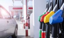 Подорожание топлива: почему автозаправки поднимают цену