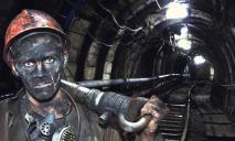 «На горизонте 1 415 метров»: на шахте травмировался рабочий