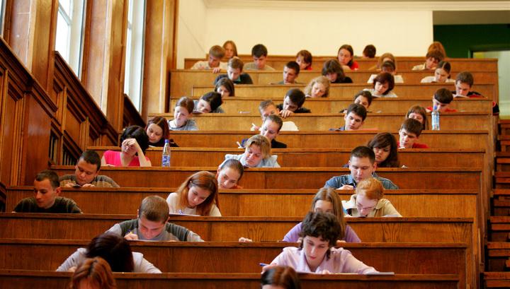 Как будет выглядеть обучение в вузах Днепра. Новости Днепра