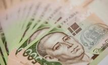 Зеленский подписал закон о повышении минимальной заработной платы