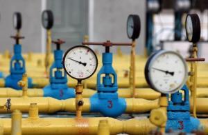 Украинцам дали разъяснение, каким образом формируются цены на газ с августа. Оказалось, что газ станет дороже поставщик сможет регулировать цену как ему захочется. Новости Украины