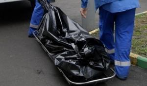 Из водоема достали тело пожилого мужчины. Новости Днепра