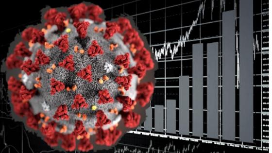 Обнародована официальная статистика заболеваемости коронавирусом в регионе. Новости Днепра