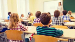 Стало известно, будут ли проводить тестирование на коронавирус для учителей. Новости Украины