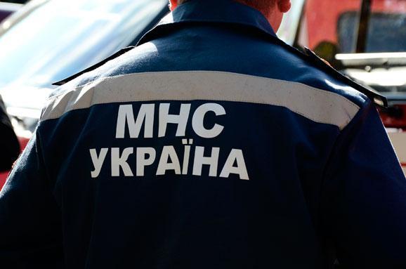 Погибшая была подана в розыск с 17 августа. Новости Днепра