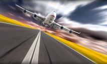 Стало известно, когда начнутся строительные работы в аэропорту Днепра