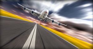 Строительные работы в аэропорту Днепра, где планируется построить взлетно-посадочную полосу и терминал, начнутся в сентябре после проведения всех необходимых тендерных процедур. Новости Днепра