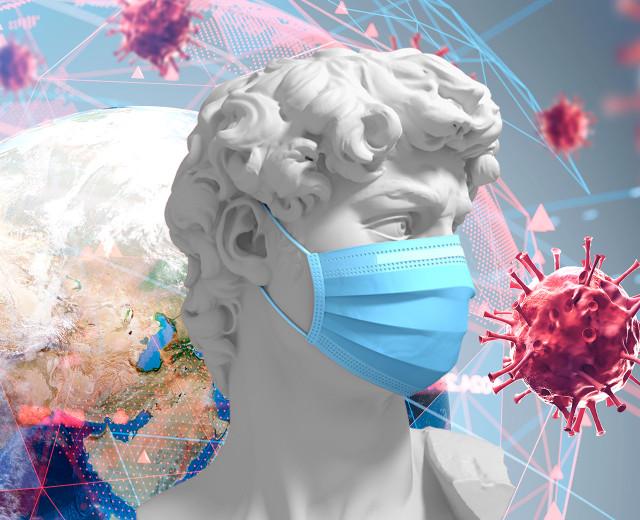 Обнародована официальная статистика заболеваемости коронавирусом в Днепре и области. Стало известно, сколько новых случаев заражения было зафиксировано в регионе за прошедшие сутки. Новости Днепра