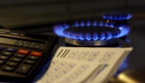 Традиционно с приближением отопительного сезона в Европе повышается стоимость на природный газ. Стоимость голубого топлива в Украине в ближайшие месяцы также продолжит расти. Новости Украины