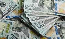 Ждать ли в Украине доллар по 30: ответ главы Минфина