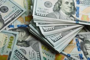 По словам министра финансов, если для ревальвации или девальвации будут основания, такие процессы должны происходить постепенно, не создавая шоковую ситуацию на рынке. Новости Украины