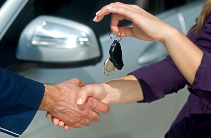 Эксперт рассказал о том, будет ли расти цена на автомобили в Украине в ближайшее время. Новости Украины