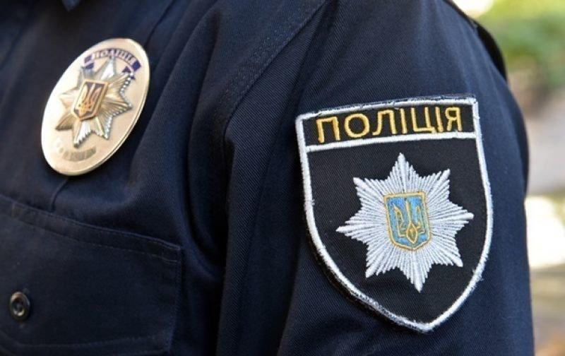 Трое неизвестных похитили мужчину. Новости Днепра