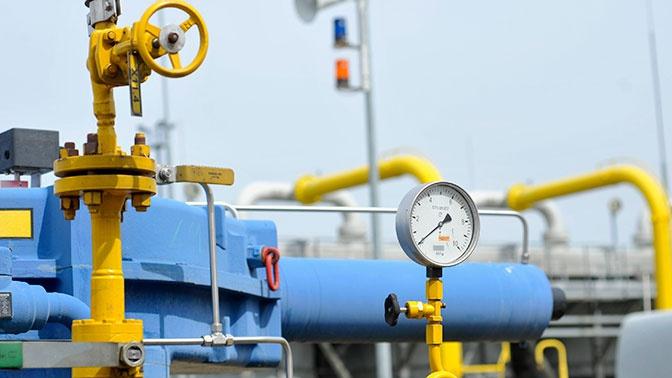 Украинцам с 1 января 2021 года могут перекрыть газ. Новости Украины