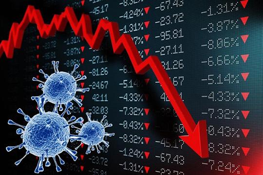 Опубликована официальная статистика заболеваемости коронавирусом в Украине. Новости Украины