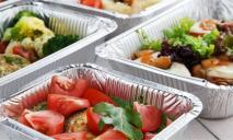 Доставка обедов в офис из кафе «Шафран» – практичное и удобное решение