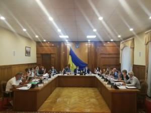 Назначена дата выборов. Новости Украины