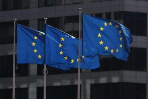 Совет Европейского Союза в пятницу, 7 августа, обновил список третьих стран, жителям которых он рекомендовал разрешить въезд в страны так называемой «зоны ЕС +». Новости Днепра
