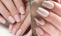 Салон красоты «Pioni» предлагает ногтевой сервис европейского качества