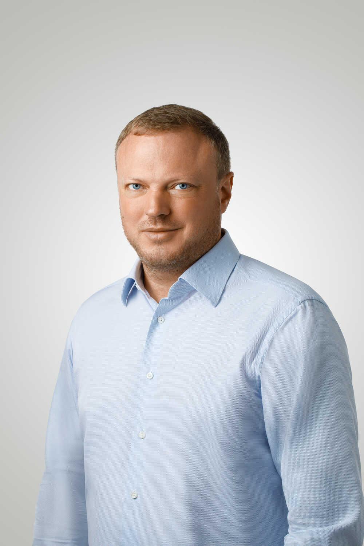 Новости Днепра про В Днепре презентовали команду партии «Слуга Народа» в регионе