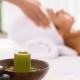 «PIONI» – ультрасовременный сервисный комплекс, который позаботится о вашем здоровье и красоте