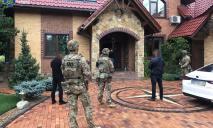 Мошенники «развели» украинцев более чем на 250 миллионов долларов