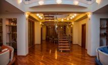 «Жилплощадь мечты»: как выглядят самые дорогие квартиры Днепра