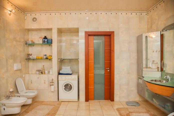 Как выглядят самые дорогие квартиры Днепра. Новости Днепра