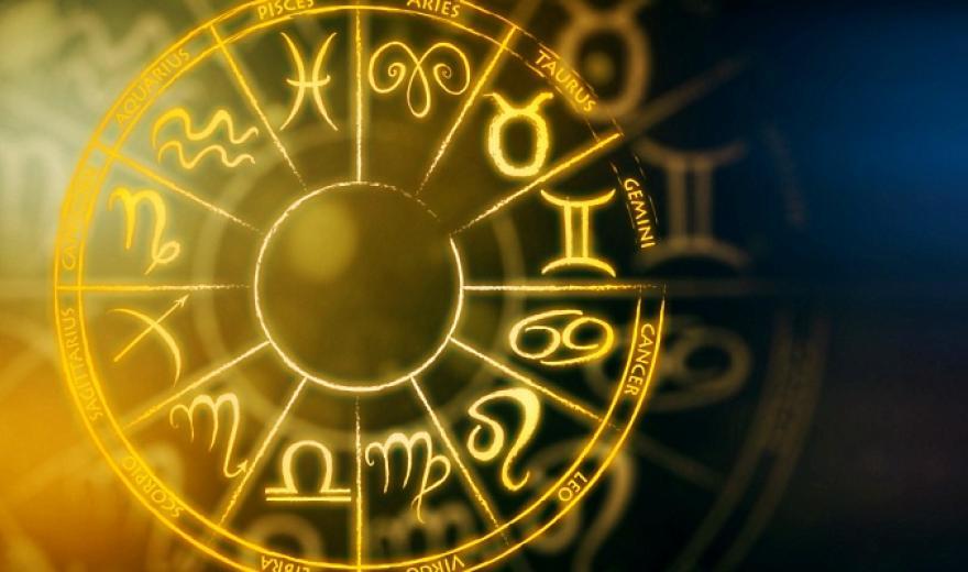 Гороскоп для всех знаков зодиака на 27 августа. Новости Днепра