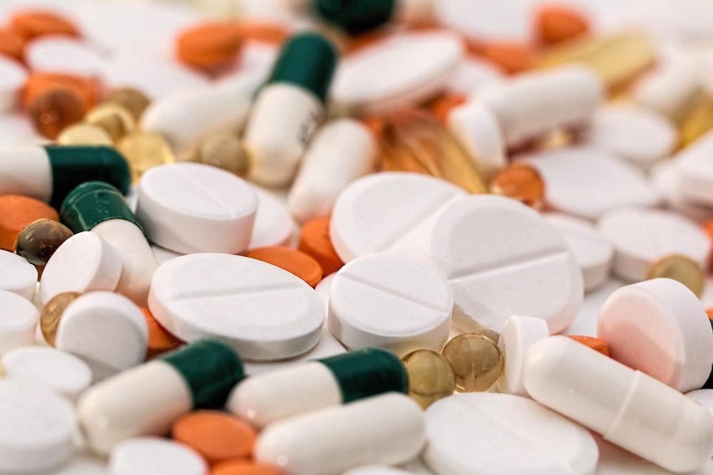 Почему антибиотики нельзя употреблять при каждой болезни. Новости Днепра
