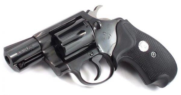Маленькая девочка нашла пистолет. Новости Днепра