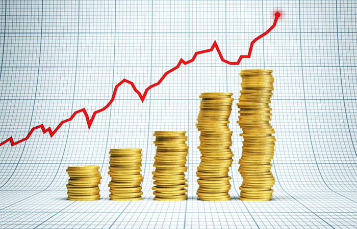 Новости Днепра про Курс обмена валют на утро понедельника