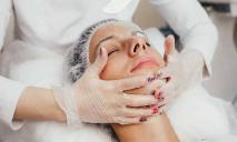 Неинвазивная карбокситерапия в «Pioni» – мгновенное омоложение и эффективное лечение вашей кожи