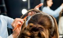 Парикмахерские услуги в центре «Pioni» – гарантия вашей привлекательности