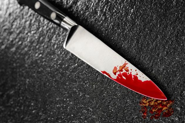 В Днепре во время драки убили мужчину. Новости Днепра