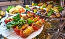 Принципы работы кафе «Шафран» – вкусная кухня, уют и гостеприимство