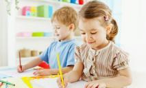Новое в курсе «Подготовка в школе»