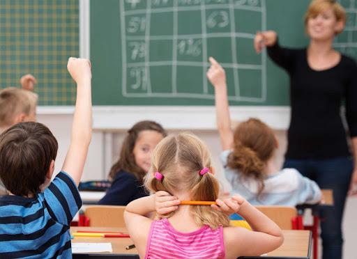 Министерство образования опубликовало рекомендации по оцениванию школьников. Новости Днепра