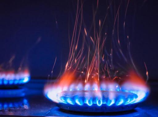Новые правила на снабжение газом. Новости Днепра