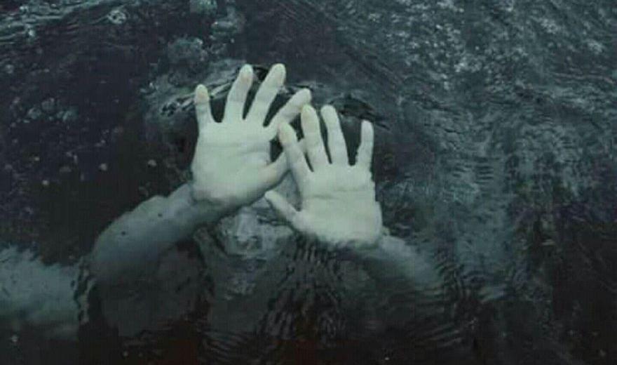 На Днепропетровщине нашли труп женщины. Новости Днепра