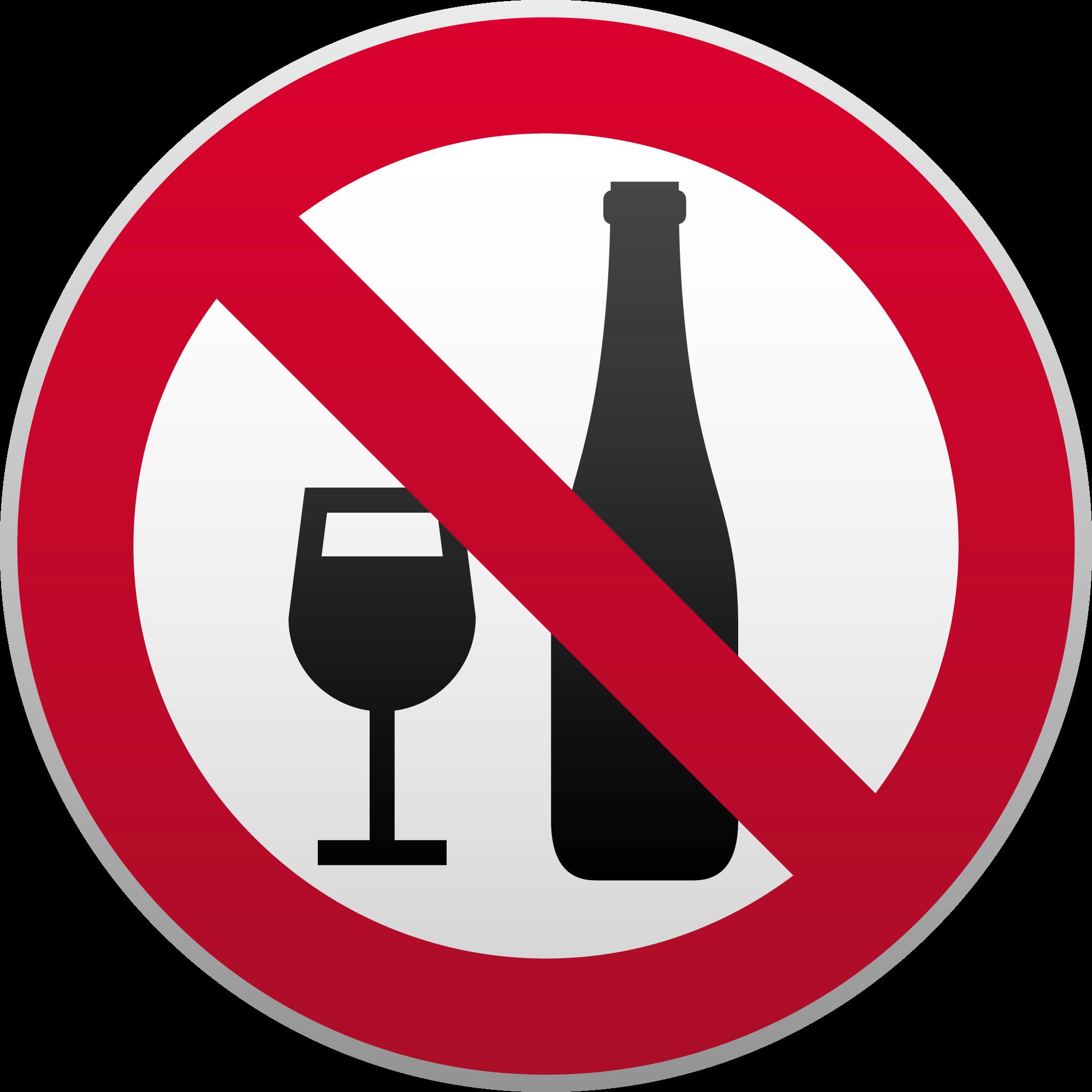 Новости Днепра про «Стерилизовать таких матерей!»: под Днепром мать напоила крошечную девочку пивом