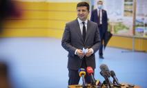 «Туризму быть»: в Украине запустят программу «Большой реставрации»
