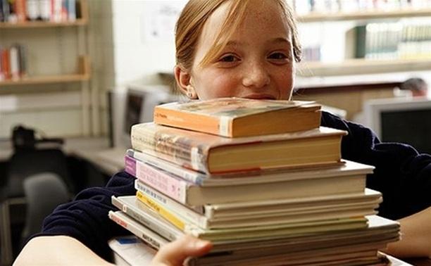 В конце октября школьников могут отправить на домашнее обучение. Новости Днепра