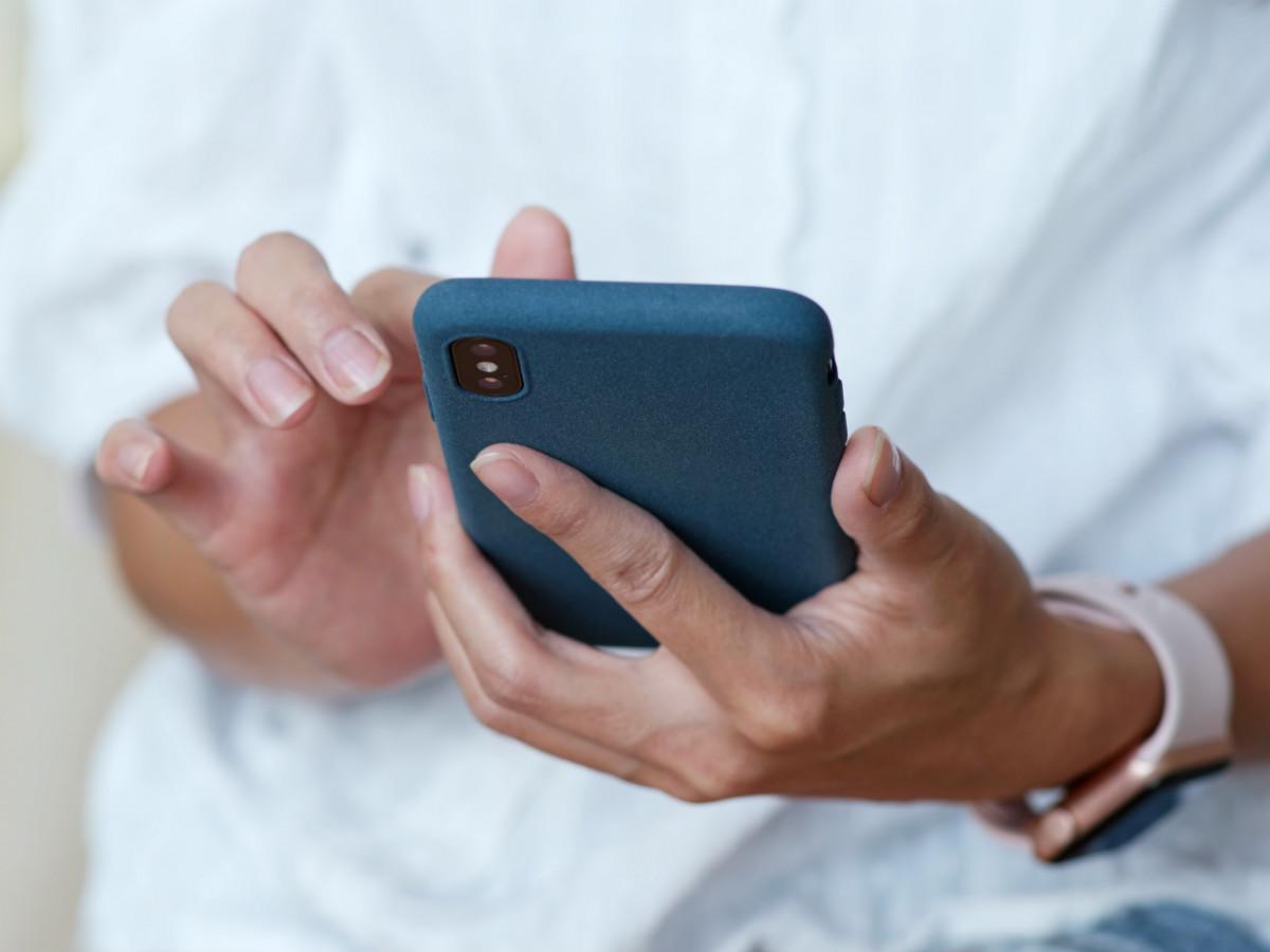 Свидетельство о рождении детей в телефоне. Новости Днепра