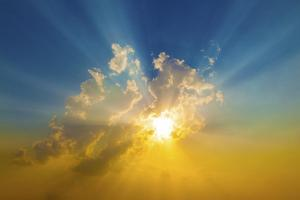 Синоптики дали прогноз погоды на сегодня, 21 сентября. Новости Днепра