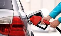 Новые стандарты качества бензина: подробности