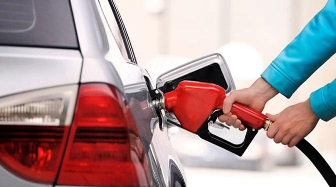 Новые стандарты бензина. Новости Днепра