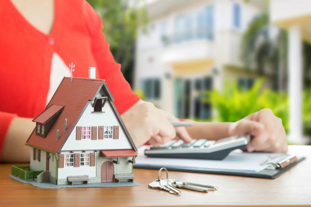 Покупка жилья. Новости Днепра