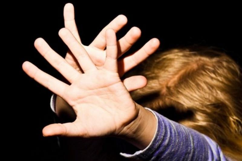 В Днепре дети избили ребенка. Новости Днепра