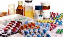Обезопасит от рисков: в Украине усилят контроль за качеством лекарств